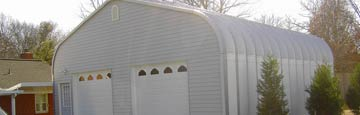 State Garage Door Service Newark, NJ 201-429-7525
